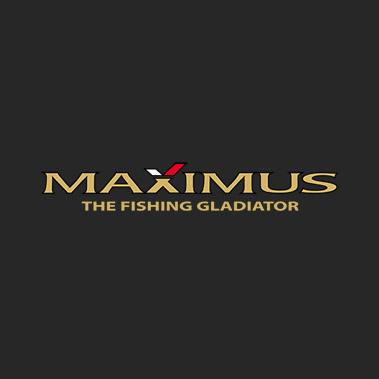 Спиннинг Максимус (Maximus) - каталог, цена, лучшие и бюджетные модели, отзывы