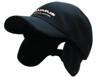 MAXIMUS WINTER CAP (WITH EARS COVER)